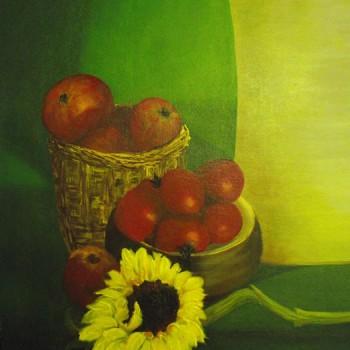 Jack-&-Toby--paintings-009