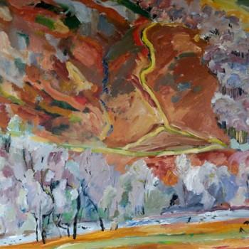 Landscape-06