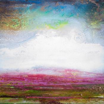 Mist & heather on the beacon1 ch9