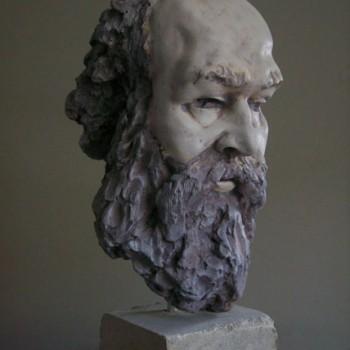 Portrait-of-Laszlo-Kapitany