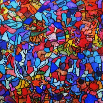 Stained-Glass-Series-600