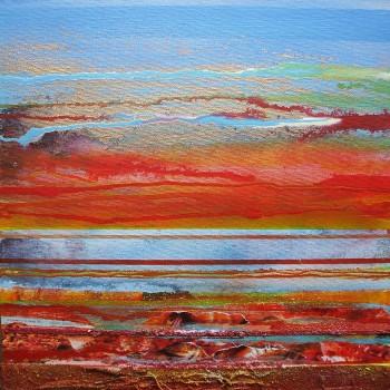 Sunset-Series-Druridge-bay1