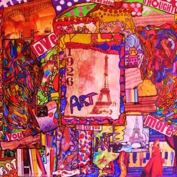 art-September-600