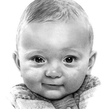 baby_pencil_portrait