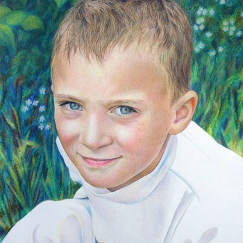 coloured_pencil_portrait_boy