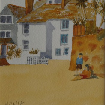 couple_by_harbourside_st_ives_cornwall_600