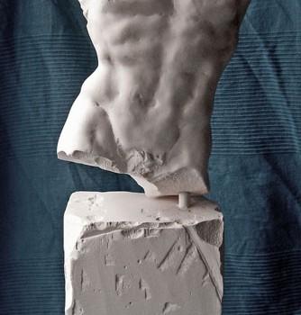 good-normal-torso-7b