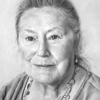 pencil_portrait_mum01