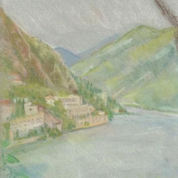 tn_'Limony-Italy'-Pastel-Study-30cm-x-23cmcopwrt-2009