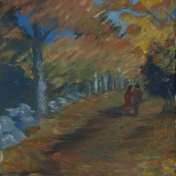 woodland_walk_600