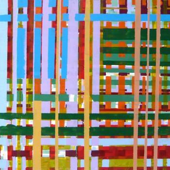 Stripes-700
