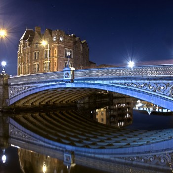 18.-Blue-Bridge