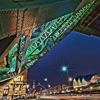 20.-Under-the-Bridge