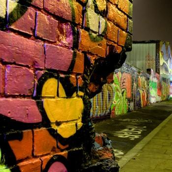 23.Munch