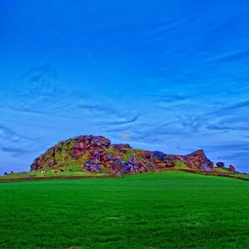 30.-Almscliff-in-RGB---Stainburn