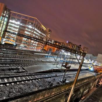 39.-Last-Train