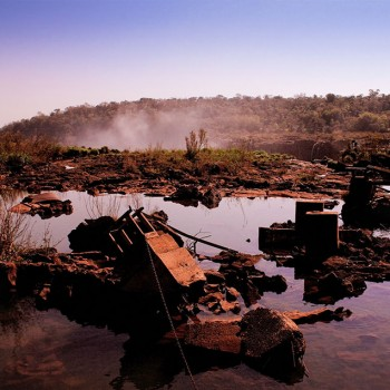 Broken-Bridge-Iguazu