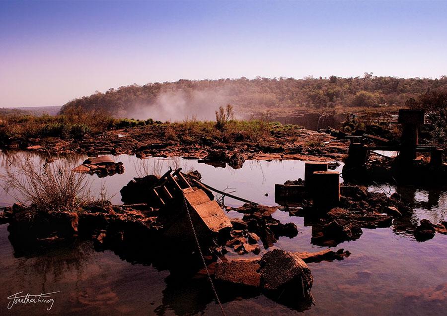Broken-Bridge-Iguazu