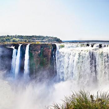Iguazu_panoramic-(1-of-1)