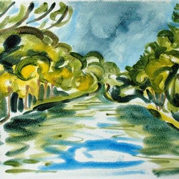 river-wharfe-1