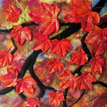 Autumn-leaves-Sue-forey-1500