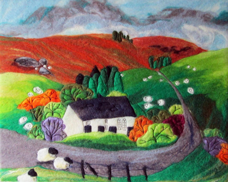 Soar-y-Mynydd-Sue-forey-1500