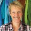 Sue Forey