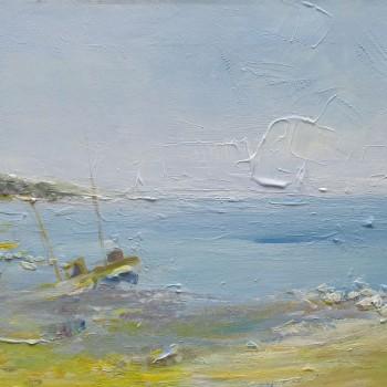 Shore-View-1000