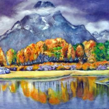 Montana-Mountain-Wyoming-10th-Nov-2016