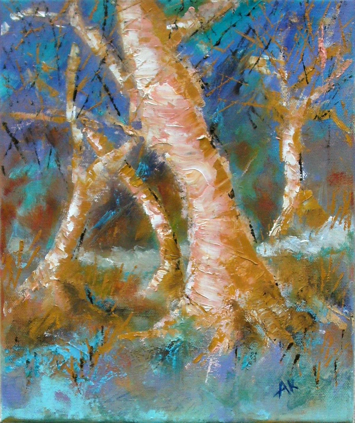 Woodland-pathway-Godolphin-1200
